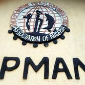 IPMAN Calls for Total Deregulation of Oil Sector