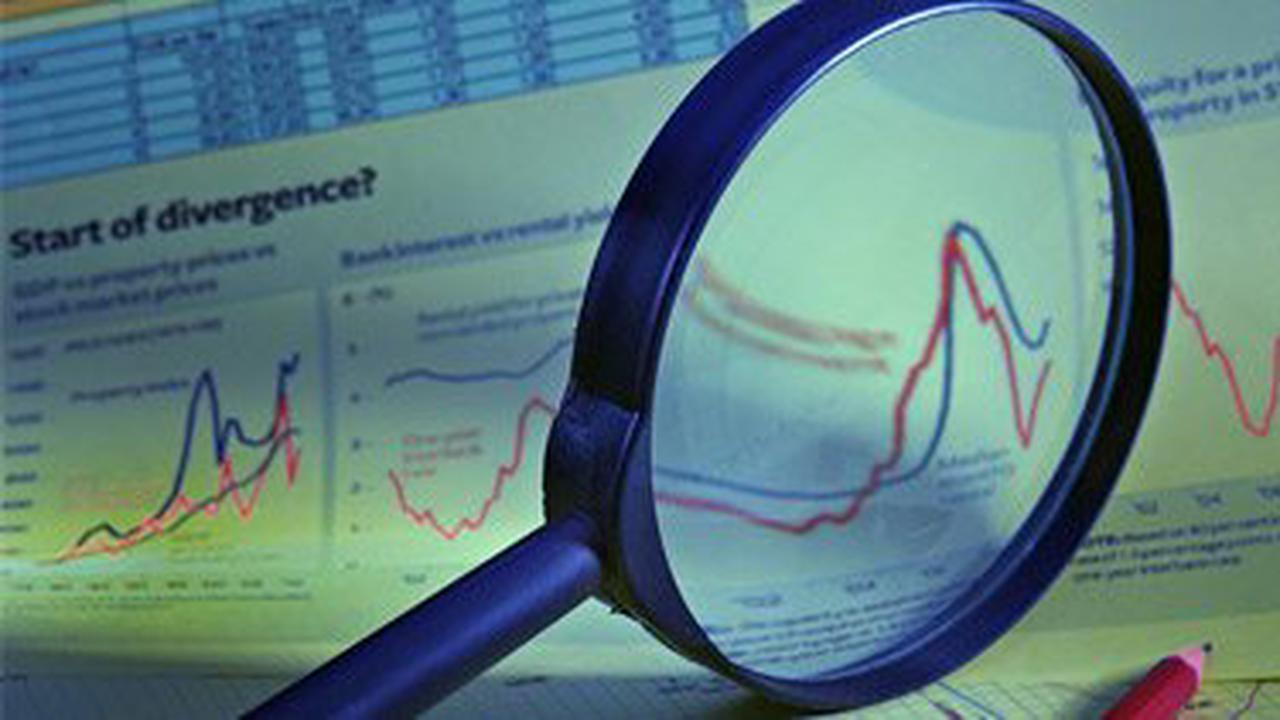US-Anleihen geben nach Zinsentscheidung deutlich nach