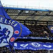 Stamford Bridge - The home of Chelsea FC, check first owner and 7 peculiarities of the stadium