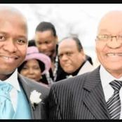 Edward-zuma-has-a-simple-defence-to-protect-his-father