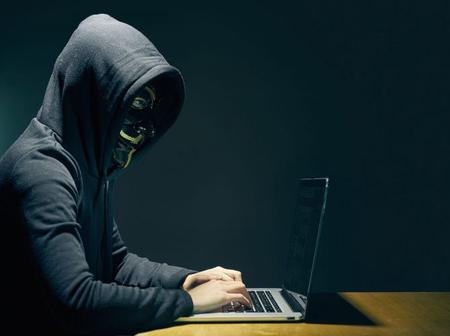 Cybercriminalité: La PLCC met en garde les populations sur cette nouvelle forme d'arnaque