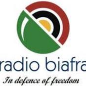 NBC Orders The Arrest Of Operators Of Radio Biafra
