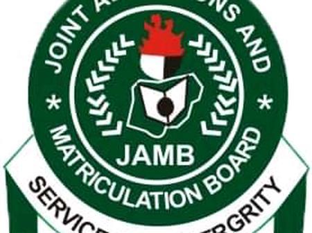 JAMB make clarification on NIN usage for UTME.