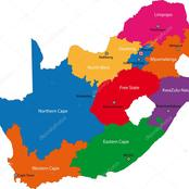 The Sexiest Languages in South Africa (Opinion)