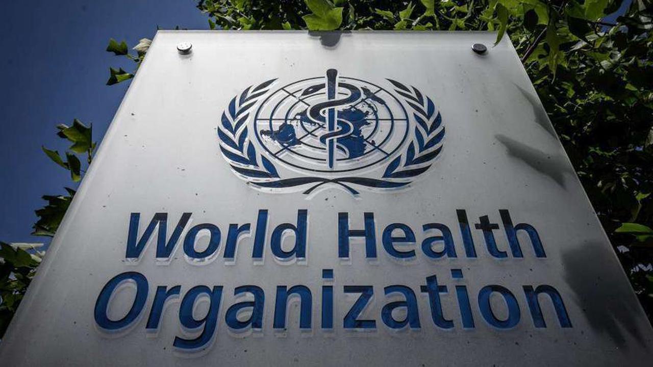 Covid-19: l'Afrique va manquer de près de 500millions de vaccins, selon l'OMS