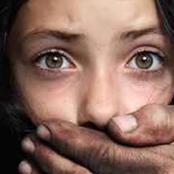(قصة) استدرج الفتاة  إلى منزل مهجور وقتلها لهذا السبب