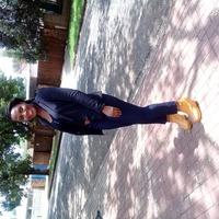 yunahbvumbwe