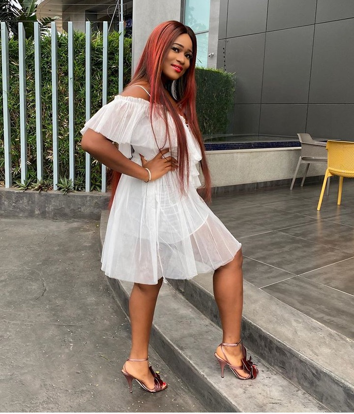 3a25c25612d8781fb1c71af3542d8910?quality=uhq&resize=720 - 10 Time Christabel Ekeh Proved She Is the Most Beautiful Actress In Ghana With No Doubt (Photos)