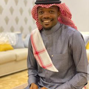 Top 6 Nigeria Soccer Stars Who Are Muslims
