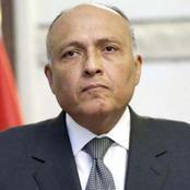 إثيوبيا تحتجز مصريين.. والسفارة تتدخل سريعا.. «القصة كاملة»