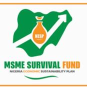 Survival Fund Applicants: Do This Immediately If your CAC Certificate Wasn't Verified