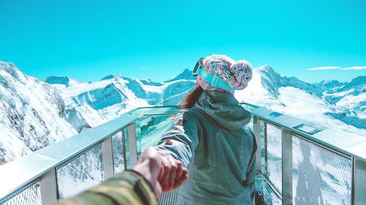 Vacances de ski: certaines stations ont déjà publié leur protocole sanitaire