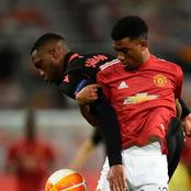 After Manchester united goalless draw vs Real Sociedad see their Next fixtures
