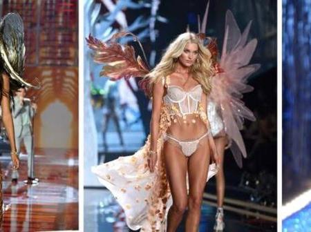 3 Most Expensive Bikinis In The World