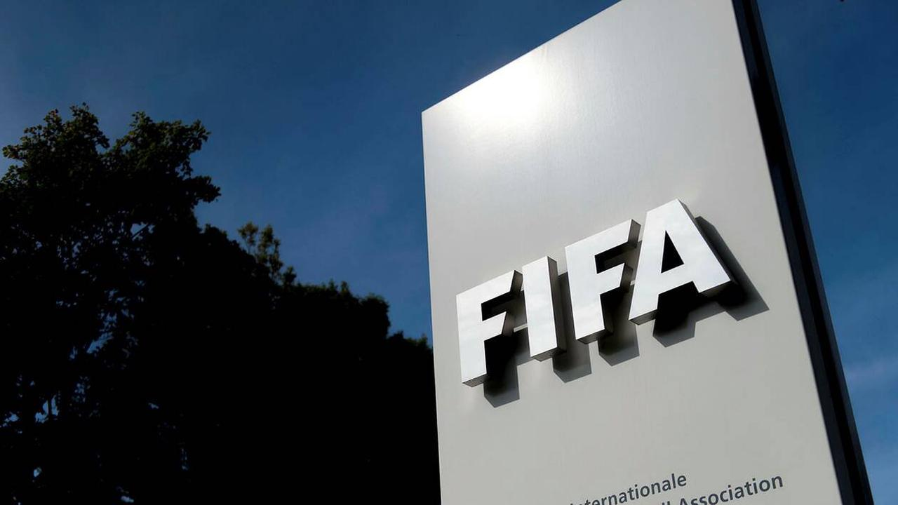 Football. Coupe du monde tous les deux ans: une majorité de supporters favorable selon la FIFA