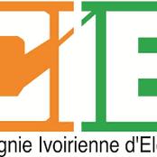 Abidjan : coupures intempestives d'électricité, mais qu'est-ce qui se passe avec la CIE ?