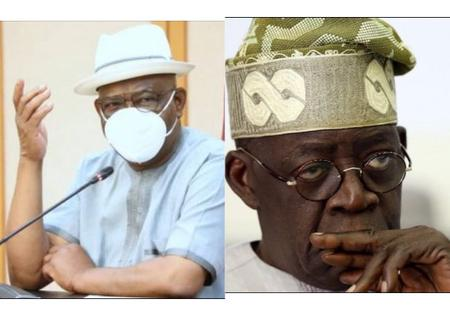 Today's News: Ogoni request to govern Rivers state in 2023, Tinubu Mourns the death of Odumakin