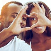 See 40 Interesting Questions To Ask Your Lover