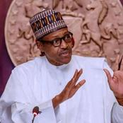 5 Years After Buhari Become The President Of Nigeria, See How He Has Changed Nigeria (Photos)
