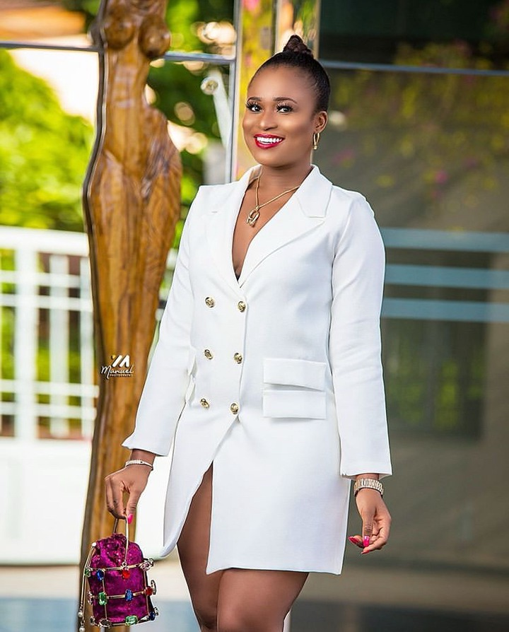3a881fbda6b7309b4572c74cda8948ca?quality=uhq&resize=720 - 10 Time Christabel Ekeh Proved She Is the Most Beautiful Actress In Ghana With No Doubt (Photos)