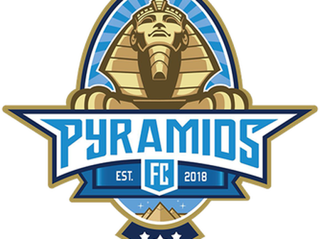 Pyramid FC at Egypt have offered Billiat U.s $ $800,000 a year