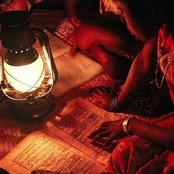 The Second Coming Of Dumsor And How Long It Is Going To Last. Get Yourself Fully Prepared.