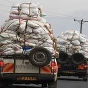 Government to Implement Miraa Transport Safety Rules