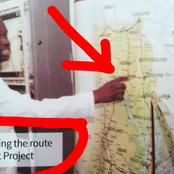 Mahama Started Communicating With Twitter To Establish Its Headquarters In Ghana - Sammy Gyamfi
