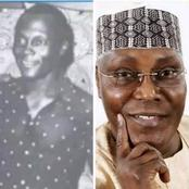Throwback: Photos of 11 Prominent Nigerian Politicians when they were Young