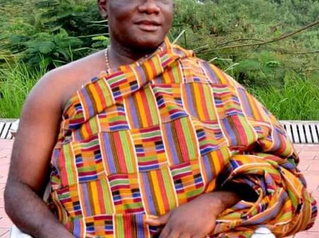 Voici les 2 appels lancés par le royaume Baoulé à Ouattara pour préserver la paix