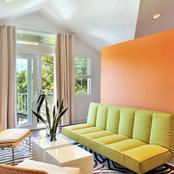 10 most common mistakes we make when choosing colors for inside our homes