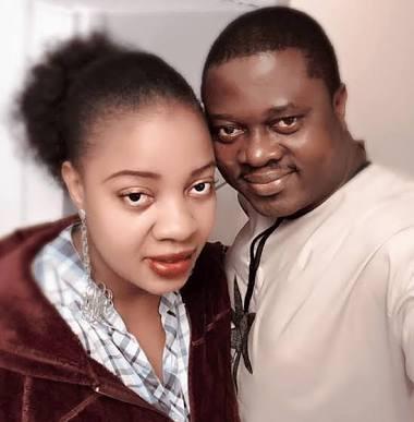 Muyiwa Ademola  5ominds 5ominds