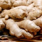 Stop Adding Ginger To Your Foods If You Have Any Of These Health Problems