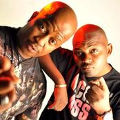 DJ Fresh And Euphonik Scandal Takes A Dirtier Twist