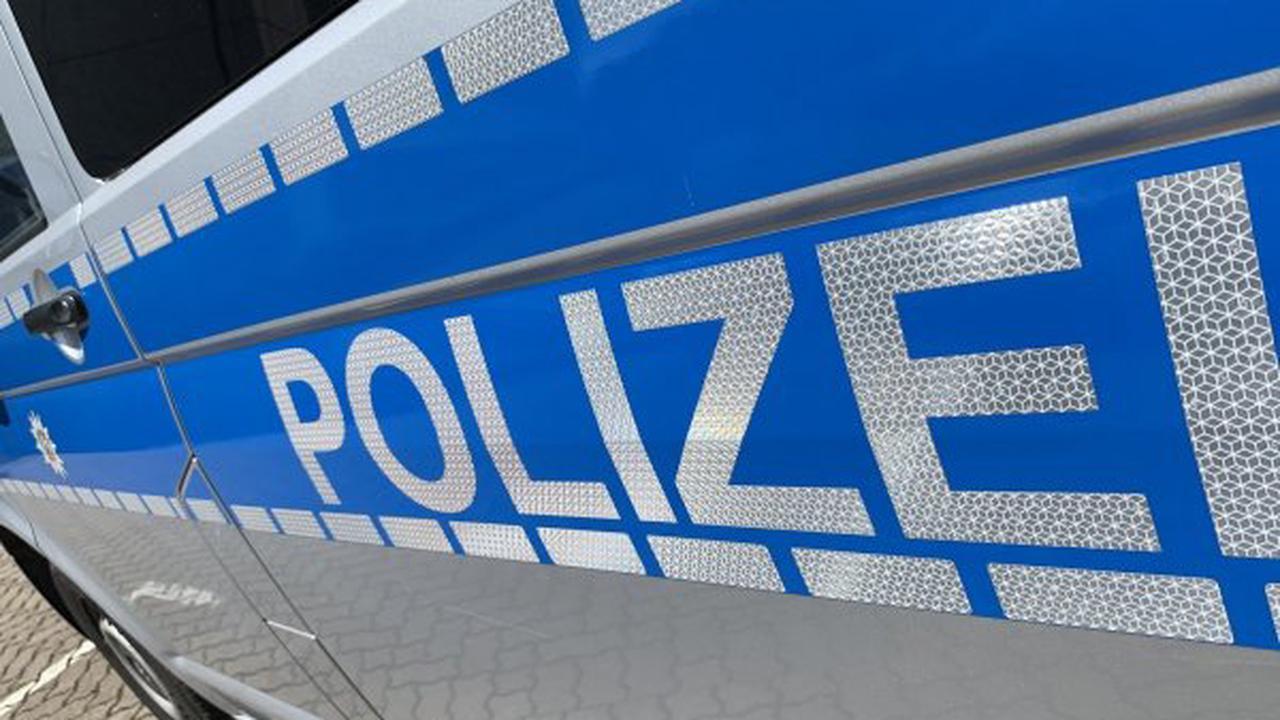 Beherzte junge Männer stoppen Handtaschen-Dieb am Donau-Ufer in Regensburg