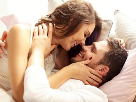 Women, Here Are Three Reasons Why Your Man Is Cheating On You