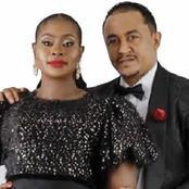 Daddy Freeze In Adultery Mess, Fined N5 Million