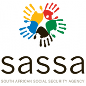 Here are the adjusted Sassa grant money and how much you will be getting and payment dates pictures