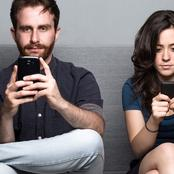 Negative Effects Of Smartphone On Your Social Life