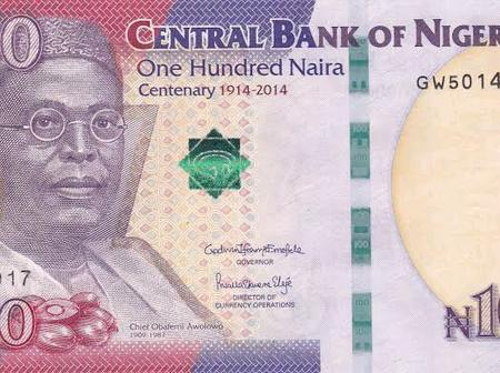 Check Out 5 Countries Where Naira will Make You Live Like a King Because of their Weak Currency
