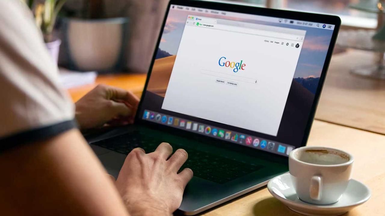 Google Chrome s'enrichit de nouvelles fonctions pour les onglets et les PDF