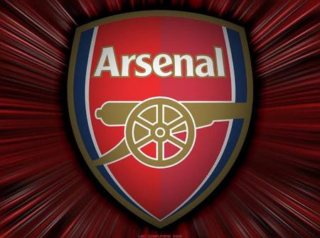 Official: Arsenal Sign Williams