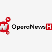 3 Things I wish I knew Before Becoming a Writer on Opera News Hub That Could Have Made Me Better Now