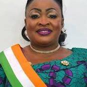 La crise ivoirienne se déporte au parlement, persistance du vandalisme: veut-on réellement la paix ?