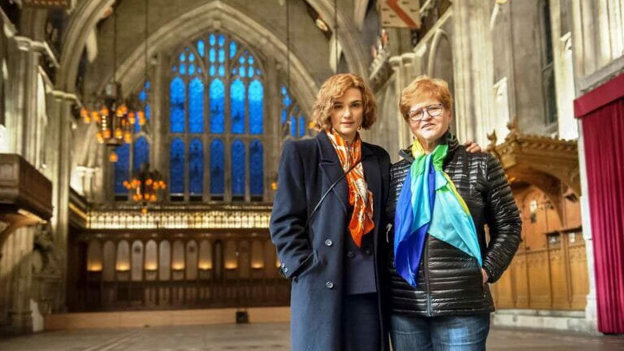 Deborah Lipstadt wird Antisemitismus-Beauftragte der Vereinigten Staaten