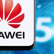 Huawei partners with this Zimbabwean network provider