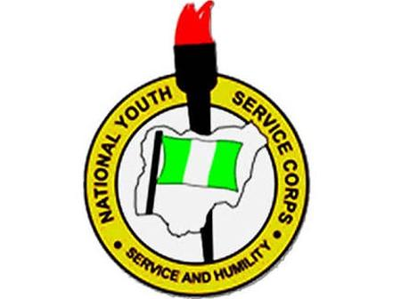 NYSC Batch B, 2020: Arrival of Call Up Letter For Stream 1A (Photo)