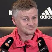 These Stars Have Already Started Causing Headache to Ole Gunnar After The Last Appearances