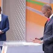 See the two great prominent people that Citizen TV will be hosting tonight