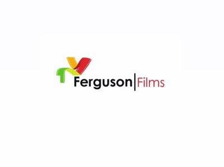Tribute to the Connie Ferguson and Shona Ferguson
